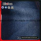 Ткань джинсовой ткани новой хлопчатобумажной пряжи типа хорошей крася