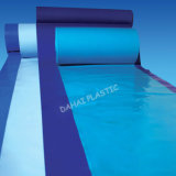 0.18mm water-Bed Use pvc Sheet