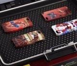 多機能3D真空のマグの電話箱の熱の出版物機械(ST-3042)