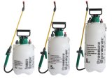 Ilot 3 - 8L熱い販売法 ナップザック圧力スプレーヤー