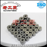 Nib штрангя-прессовани медного провода цементированного карбида вольфрама