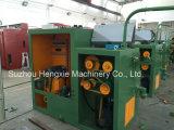 Hxe-20dt multan la máquina de cobre del trefilado con Annealer 1
