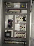 Hochleistungs--Telefax-Papier-Slitter