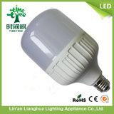 Lampadine di E27 2700k 30W LED