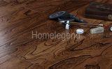 Retrostyleはニレによって設計される木製のフロアーリングか堅材のフロアーリングを増加する
