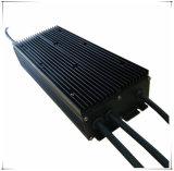 gestionnaire continuel programmable extérieur de la tension DEL de 600W 48V