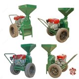 97% يقشر معدّل نخلة/جوزة ينصدع آلة لأنّ مزرعة