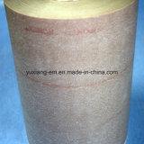 Qualität Nhn elektrisches materielles Isolierungs-Papier