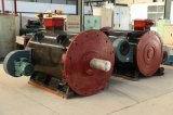 generador de imán permanente 150rpm para el viento y la turbina hidráulica