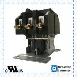 Low-Voltage электрический сертификат контактора CSA AC прибора Hcdpy324090