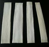 Chemise de fibre de verre sans enduire pour l'isolation
