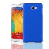 Dünner PC Telefon-Kasten-kundenspezifischer Muster-Drucken-Handy-Fall für Samsung On7