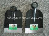 Выкапывая сапка H304 305 для садовничать