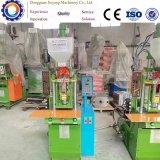 Heißer verkaufenfabrik-Handy-Fall, der Spritzen-Maschine herstellt