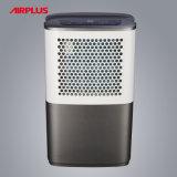 Dehumidifier домочадца 12L/Day с 24 часами отметчика времени