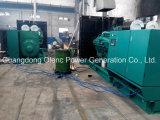 Generador diesel industrial de Cummins Kta50 1625kVA