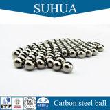 탄소 강철 판매를 위한 니켈에 의하여 도금되는 강철 공