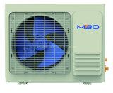 R22 de Mexicaanse Muur Opgezette Airconditioning van het Type