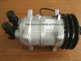 Сверхмощный компрессор R134A Valeo TM13 Swash плиты