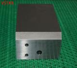 China-Fabrik-hohe Präzision CNC-maschinell bearbeitenteil für alle Arten-Maschinerie