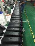 電気自転車のためのHailongのリチウム電池52V 11.6ah
