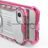 TPU+PC Gleitschutzmobile-/Handy-Zubehör für iPhone 7/7plus. iPhone 8