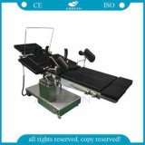 AG Ot010b 운영 극장 Bedelectric 침대 수의 외과 테이블