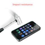 0.33mm Raum-Handy-Bildschirm-Schoner für iPhone 4