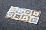 Badkamers van Foshan 300*600 poetste de Ceramische Tegel van de Muur op