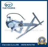 Regulador do indicador de potência para OEM americano 96541783 do carro de Chevrolet Lova, 96541784