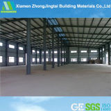 Waterproof EPS Cement Sandwich Wall Panel
