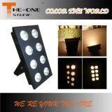 LED 8 Eyes Audience Blinder Stage Light