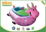 Crogiolo gonfiabile di PVC di giro dei capretti del parco di divertimenti per divertimento