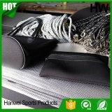 Мешок Tote неопрена повелительниц фабрики Китая Perforated