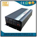 UPS (THA3000)が付いている格子力インバーターを離れた熱い販売3000W