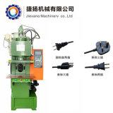 55tons Machine van het Afgietsel van de Injectie van de C de Verticale Plastic voor Stop