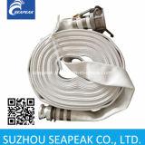 Singolo tubo flessibile del laminatoio del rivestimento