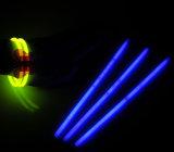 Basisrecheneinheits-Armband-Glühen-Armband Fstival Geschenk für Glühen Bratelet (HDD5200)