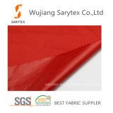 Polyester C661.735/100% 20d/48fx20d/48f 231X175 146cm 38gr/Sm Palladium + Wr/C8 + CLD. Unten Beweis