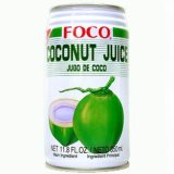 飲料および食糧味のためのココナッツジュースの粉