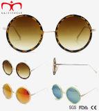 2017 nuovi occhiali da sole delle donne di vetro di modo (WSP706912)