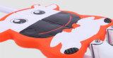 Новый самокат пинком малышей конструкции (ly-a-22)