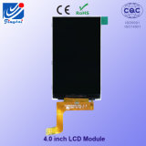 4.0 Tn TFT LCD van de Interface '' 3.97 '' Mipi Module