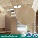 Панель PVC панели потолка 20cmx5/6/7mm PVC цены по прейскуранту завода-изготовителя Африка