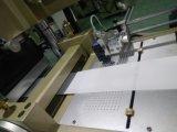 Machine de découpage et gravante en relief à grande vitesse