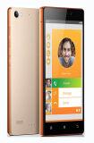 """Первоначально открынные мобильные телефоны сердечника 13MP Android 4G Lte Lanovo Vibe X2 5.0 """" Octa"""