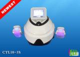 Remoção Cryolipolysis Lipolaser do Cellulite do salão de beleza que Slimming a máquina