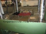 Machine de presse de pétrole de 315 tonnes