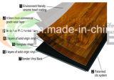 Neuer Typ Klicken-Vinylbodenbelag mit der 3.2mm Stärke