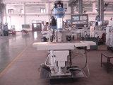 Fresatrice di CNC del metallo universale (XK7130A)